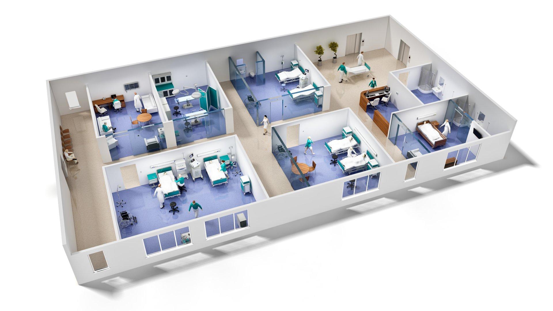 R&D Business Plan